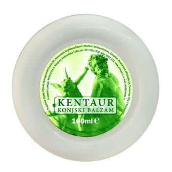 KENTAUR - 100ml