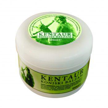 KENTAUR - 500ml